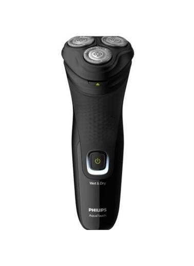 Philips Philips S1223/41 Islak - Kuru Tıraş Makinesi Renksiz